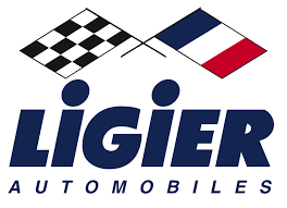 Ligier JS58 Club