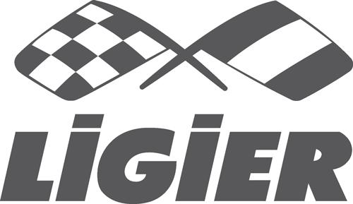 Ligier JS58 Elegance
